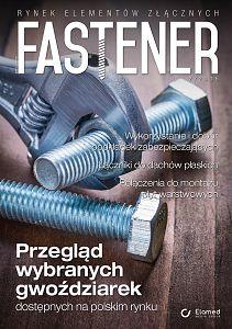 Fastener, Issue 2/2016