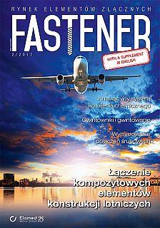 Fastener, Issue 1/2017
