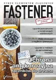Fastener, Issue 1/2018